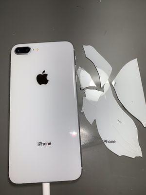 iPhone 🛠📲 for Sale in Stockton, CA