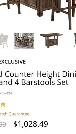 Dinning Table With Six Chairs for Sale in Rancho Cucamonga,  CA