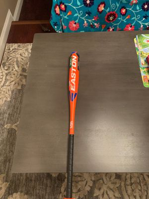 USA approved baseball bat for Sale in Murrieta, CA