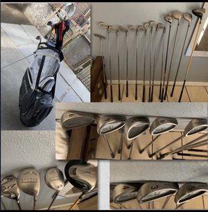 Golf for Sale in Santa Ana, CA