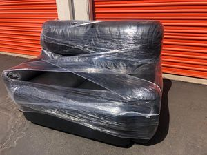 2 seater sofa for Sale in San Diego, CA