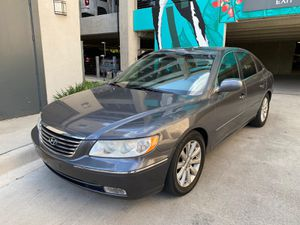 Hyundai Azera 2010 for Sale in Addison, TX