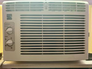 Kenmore Window AC unit for Sale in Whittier, CA