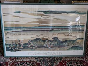 Beautiful Daryl Howard prints for Sale in Cary, NC
