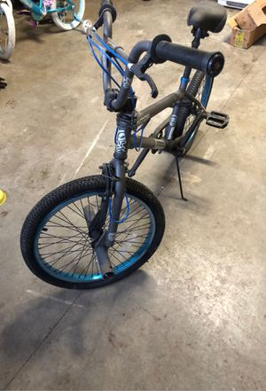Bmx bike - Hyper bike co for Sale in St. Louis, MO