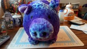 Piggy bank for Sale in Fulton, MO