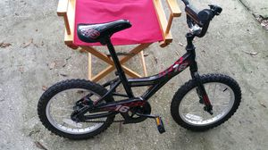 "New 16"" giant animator aluminum boys bike for Sale in Orlando, FL"