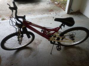 Girls Mountain Bike for Sale in Powder Springs, GA