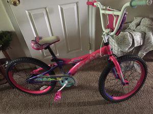 Girls bike for Sale in Woodlawn, MD