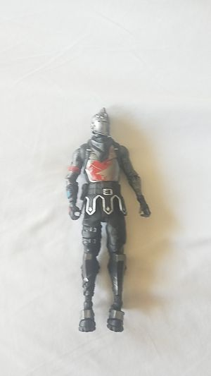 Fortnite action figure for Sale in Westminster, CA