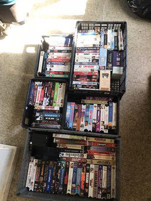130+ plus crates $30 obo for Sale in Stockton, CA