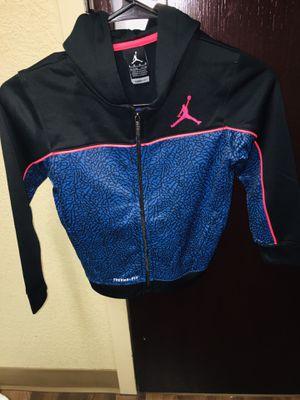 Jordan kids sweatshirt for Sale in Tacoma, WA