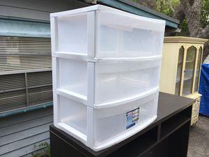 Organization Shelf Cubby for Sale in Winter Park, FL