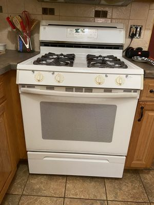Stove for Sale in Sterling Heights, MI