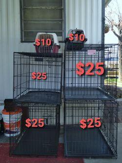Kennels for Sale in Glendale,  AZ