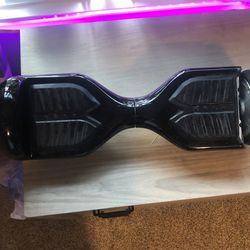 Swagtron Hoverboard for Sale in Happy Valley,  OR