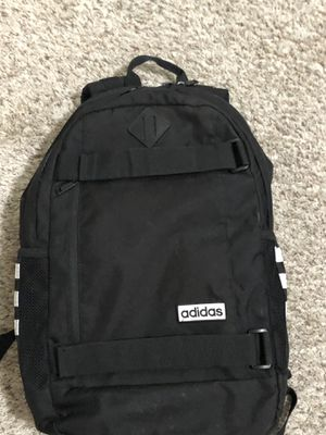 Adidas Backpack for Sale in Salem, OR