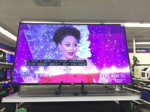 tv, 55in for Sale in Houston, TX