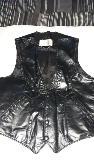 Motorcycle vest for Sale in Hialeah, FL