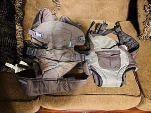Baby carrier for Sale in Murfreesboro, TN