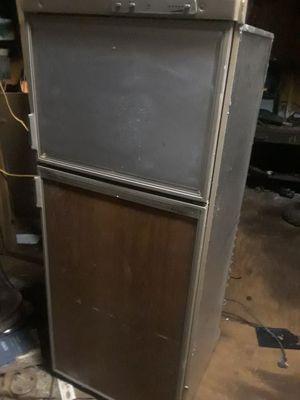 Classic fridge from inside winnebego for Sale in Smiths Station, AL