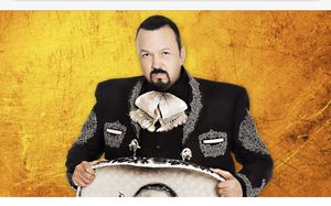Pepe Aguilar tickets for Sale in Arlington, TX