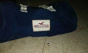 Duffle bag for Sale in Westland, MI