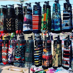 Stance Socks Closeout! for Sale in Hamburg, NY