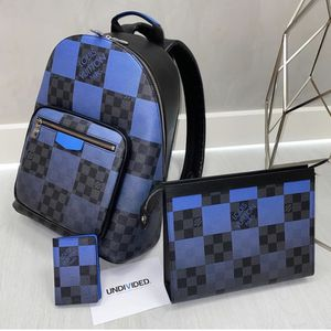 Louis Vuitton Book bag for Sale in South Williamsport, PA