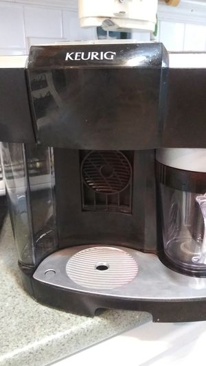 Keurig lavazza expresso cappuccino maker new for Sale in Waldorf, MD
