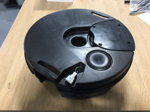 Audi Q5 Factory subwoofer 2015-2017 for Sale in Highland Park, IL
