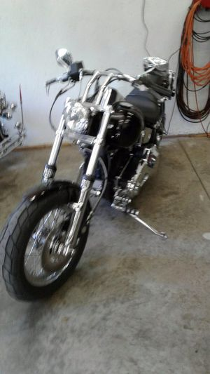 1989 Harley evo for Sale in Everett, MA