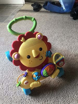 Baby toys for Sale in Chesapeake, VA