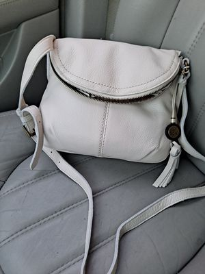 "NWT The Sak ""Buena"" Crossbody for Sale in Cleveland, TN"
