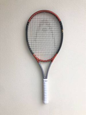 Head Ti Carbon 5000 Racquet / Racket (Midplus) for Sale in Portland, OR