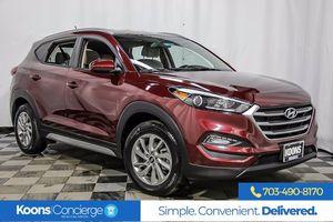 2017 Hyundai Tucson for Sale in Woodbridge, VA