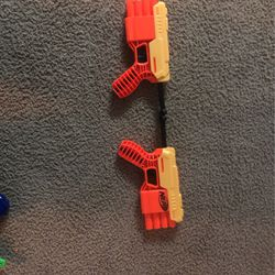 Toy Guns for Sale in Lake Worth,  FL