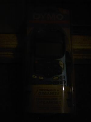 MYMO LABEL MAKER for Sale in Portland, OR