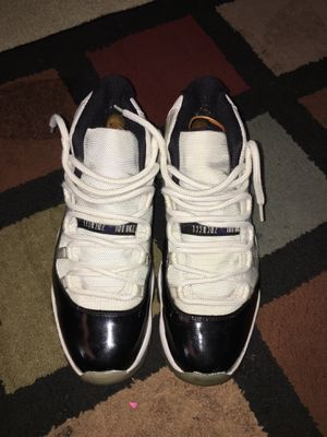 2011 concords for Sale in Columbus, OH