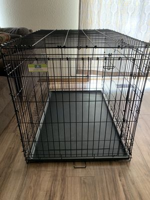 Dog Kennel for Sale in BETHEL, WA