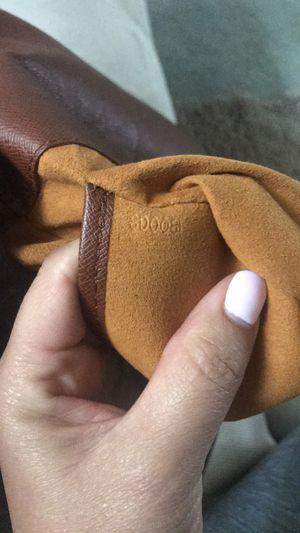 Louis Vuitton bag for Sale in Turlock, CA