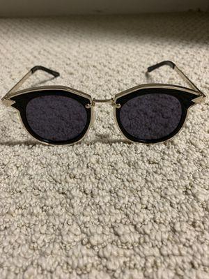 Karen Walker Bounty sunglasses for Sale in San Diego, CA
