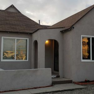 House Needs for Sale in Rialto, CA