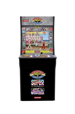 Home arcade gaming for Sale in Fort Lauderdale, FL