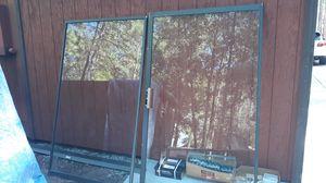 arkadia door panels for Sale in Whiteriver, AZ
