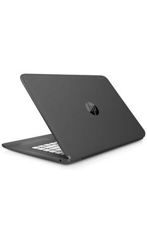 "HP Stream 14"" Laptop for Sale in Poinciana, FL"