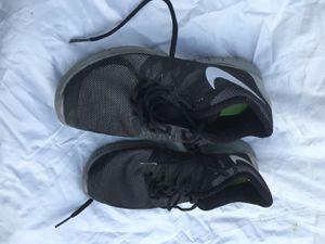Nike 7.5 women for Sale in Downey, CA