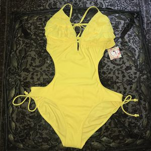 Used, OP Swimsuit for Sale for sale  North Brunswick Township, NJ