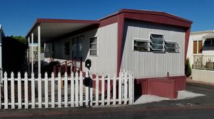 Mobile Home For Sale! for Sale in Covina, CA