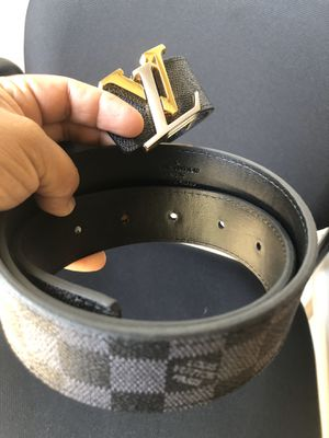 $45 FIRM for Sale in Sacramento, CA